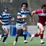 オープン戦 甲南大学 鈴木健士郎