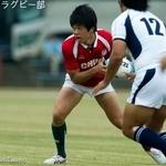オープン戦 関東学院大学 鈴木健士郎