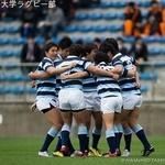 東日本大学セブンス