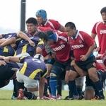 関西学院大学A戦