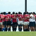 関西学院大学A戦 石場 翔二