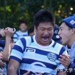 ジュニア選手権プレーオフ 流通経済大学戦 床田裕亮
