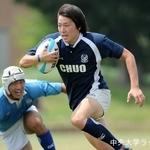 対筑波大学⑥ 松下隆三