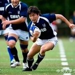 オープン戦 曼荼羅戦⑤ 加藤友彬